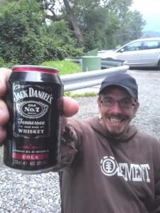 221ted jack